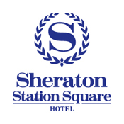 Sheraton-W175
