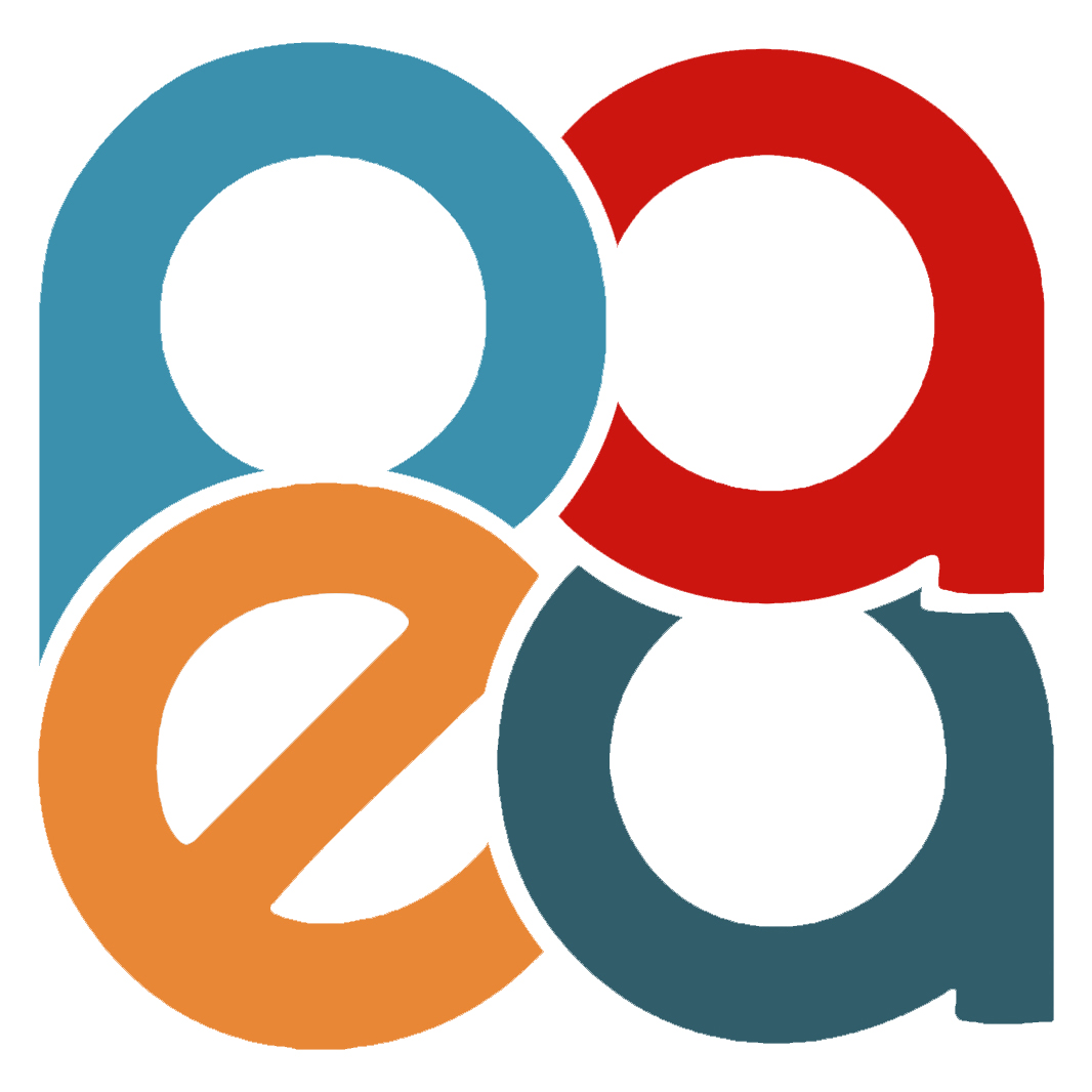 PAEA 2019 Conference – October 31 – November 3, State
